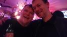 JT Lauritsen & the Buckshot Hunters live (8.10.21)_30