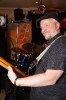 JT Lauritsen & the Buckshot Hunters live (8.10.21)_31