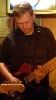 JT Lauritsen & the Buckshot Hunters live (8.10.21)_33