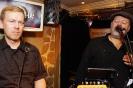 JT Lauritsen & the Buckshot Hunters live (8.10.21)_34