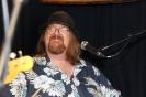 JT Lauritsen & the Buckshot Hunters live (8.10.21)_35