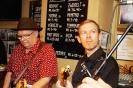 JT Lauritsen & the Buckshot Hunters live (8.10.21)_37