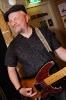 JT Lauritsen & the Buckshot Hunters live (8.10.21)_38