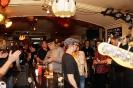 JT Lauritsen & the Buckshot Hunters live (8.10.21)_39