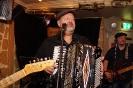 JT Lauritsen & the Buckshot Hunters live (8.10.21)_40