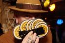 JT Lauritsen & the Buckshot Hunters live (8.10.21)_41