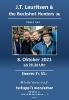 JT Lauritsen & the Buckshot Hunters live (8.10.21)_42