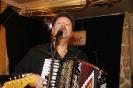 JT Lauritsen & the Buckshot Hunters live (8.10.21)_43