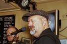 JT Lauritsen & the Buckshot Hunters live (8.10.21)_44