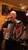 JT Lauritsen & the Buckshot Hunters live (8.10.21)_46