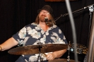 JT Lauritsen & the Buckshot Hunters live (8.10.21)_47