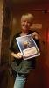 JT Lauritsen & the Buckshot Hunters live (8.10.21)_49