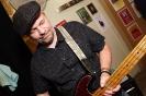 JT Lauritsen & the Buckshot Hunters live (8.10.21)_4