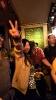 JT Lauritsen & the Buckshot Hunters live (8.10.21)_50