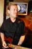 JT Lauritsen & the Buckshot Hunters live (8.10.21)