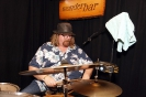 JT Lauritsen & the Buckshot Hunters live (8.10.21)_6