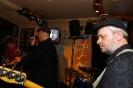 JT Lauritsen & the Buckshot Hunters live (8.10.21)_7