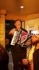 JT Lauritsen & the Buckshot Hunters live (8.10.21)_9