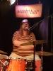 JT Lauritsen & the Buckshot Hunters live (28.6.18)_10