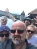 JT Lauritsen & the Buckshot Hunters live (28.6.18)_11