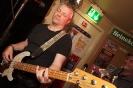 JT Lauritsen & the Buckshot Hunters live (28.6.18)_13