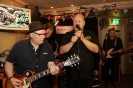 JT Lauritsen & the Buckshot Hunters live (28.6.18)_14