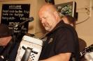JT Lauritsen & the Buckshot Hunters live (28.6.18)_15