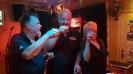 JT Lauritsen & the Buckshot Hunters live (28.6.18)_17