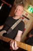 JT Lauritsen & the Buckshot Hunters live (28.6.18)_19