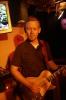 JT Lauritsen & the Buckshot Hunters live (28.6.18)_1