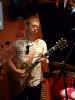 JT Lauritsen & the Buckshot Hunters live (28.6.18)_20