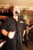 JT Lauritsen & the Buckshot Hunters live (28.6.18)_23