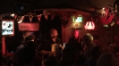 JT Lauritsen & the Buckshot Hunters live (28.6.18)_25