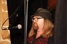 JT Lauritsen & the Buckshot Hunters live (28.6.18)_26