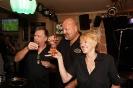 JT Lauritsen & the Buckshot Hunters live (28.6.18)_29