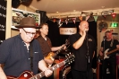 JT Lauritsen & the Buckshot Hunters live (28.6.18)_30