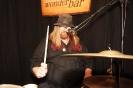 JT Lauritsen & the Buckshot Hunters live (28.6.18)_31