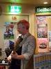 JT Lauritsen & the Buckshot Hunters live (28.6.18)_34