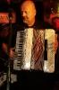JT Lauritsen & the Buckshot Hunters live (28.6.18)_38