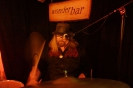 JT Lauritsen & the Buckshot Hunters live (28.6.18)_3
