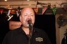 JT Lauritsen & the Buckshot Hunters live (28.6.18)_40