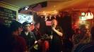 JT Lauritsen & the Buckshot Hunters live (28.6.18)_41
