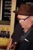 JT Lauritsen & the Buckshot Hunters live (28.6.18)_44