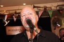 JT Lauritsen & the Buckshot Hunters live (28.6.18)_47