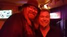 JT Lauritsen & the Buckshot Hunters live (28.6.18)_48