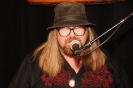 JT Lauritsen & the Buckshot Hunters live (28.6.18)_49