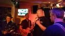 JT Lauritsen & the Buckshot Hunters live (28.6.18)_50
