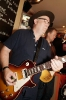 JT Lauritsen & the Buckshot Hunters live (28.6.18)_5