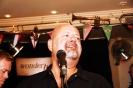 JT Lauritsen & the Buckshot Hunters live (28.6.18)_6