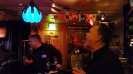 JT Lauritsen & the Buckshot Hunters live (28.6.18)_7